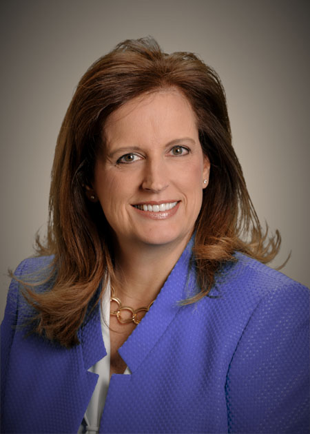 KERRY A. BURROUGHS, CPA
