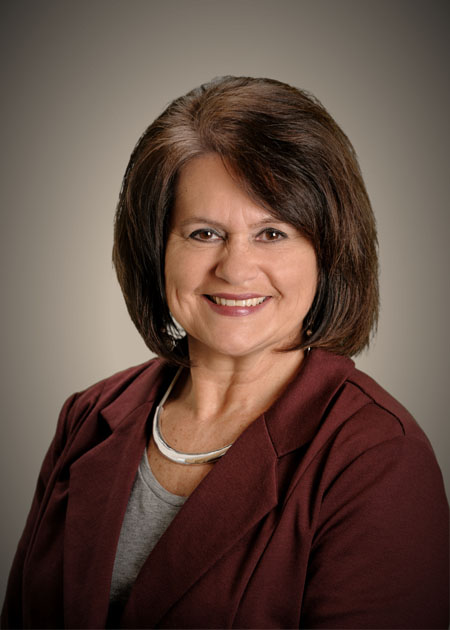 DAPHNE L. BAKER, CPA