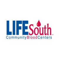 Lifesouth
